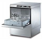 Фронтальная посудомоечная машина Krupps Cube C537 с помпой DP50