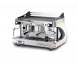 Профессиональная кофемашина Royal Synchro P4 2GR 14LT