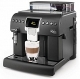 Профессиональная кофемашина Saeco Royal Gran Crema