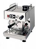Кофеварка CMA Compact CKX