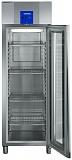 Холодильный шкаф Liebherr GKPv 6572