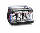 Профессиональная кофемашина Royal Synchro T2 2GR 11LT