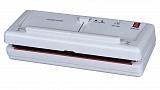 Вакуумная упаковочная машина Assum DZ-280/A