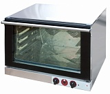 Шкаф пекарский Iterma PI-804I
