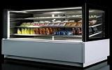 Витрина холодильная Es System K LARUS 1,4