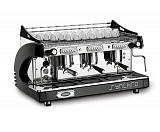 Профессиональная кофемашина Royal Synchro P6 3GR 21LT