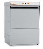 Фронтальная посудомоечная машина Amika 61XL