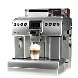 Профессиональная кофемашина Saeco Aulika Focus