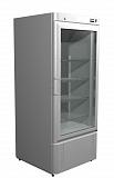 Шкаф холодильный среднетемпературный Kayman К-ШХ560-С