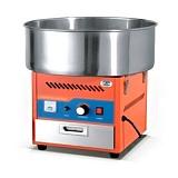 Аппарат для приготовления сахарной ваты Gastrorag HEC-01