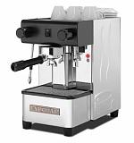Профессиональная кофемашина Crem International Expobar Office Pulser 1 GR