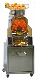 Соковыжималка Kocateq WF2000ASJ для цитрусов