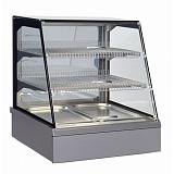 Витрина холодильная Unis Adda Cold 2GN1/1 Self-Service