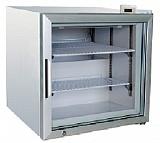 Морозильный шкаф Forcool SD50G