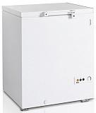 Морозильный ларь Tefcold FR205/R600