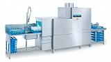 Туннельная посудомоечная машина Meiko K 160 с сушкой и рекуператором