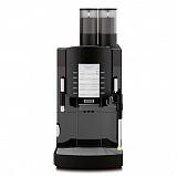 Профессиональная кофемашина Franke Spectra S B 1M H CF2