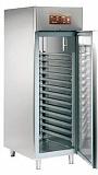 Шкаф холодильно-расстоечный Sagi KAF1N