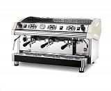 Профессиональная кофемашина Royal Tecnica 3GR 21LT