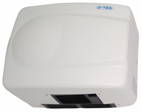Сушилка для рукG-teq 8828 MW
