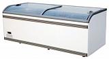Бонета морозильная VM VM 250 (-) NT/ST AD LED