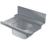 Стол для грязной посуды Electrolux BHRPIB10R 865330