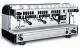 Кофемашина La cimbali M29 Selectron DT/3