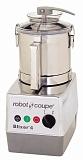 Бликсер Robot Coupe 4 V.V.