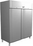 Шкаф холодильный Kayman К-ШХ1400