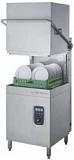 Купольная посудомоечная машина Comenda LC1200M/Доз/CWV