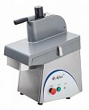 Овощерезательная машина Abat МКО-50