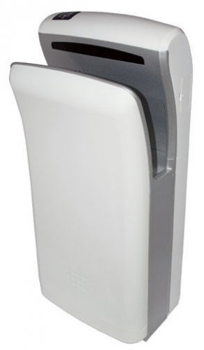 Скоростная сушилка для рукG-1800 PW