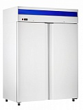 Холодильный шкаф Abat ШХс-1,0 краш.