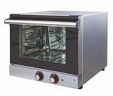 Шкаф пекарский Iterma PI-503