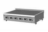 Индукционная плита Iterma 900 серии ПКИ-6ПР-1200/850/250