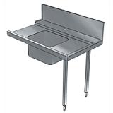 Стол д/чист.посуды Electrolux BHPUTS09 865359