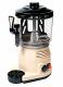 Аппарат для горячего шоколада Vortmax HC 5