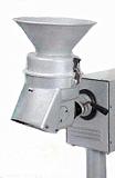 Универсальная кухонная машина Торгмаш УКМ-13 (МПМ-230)