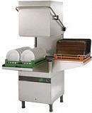 Купольная посудомоечная машина Comenda LC700М/Доз