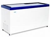 Морозильный ларь СНЕЖ МЛП-500