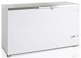 Морозильный ларь Tefcold FR505S/R600