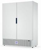 Холодильный шкаф Атеси Диксон ШХ-1,5М