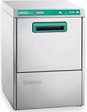 Посудомоечная машина Elframo D36 DGT+PS+DD
