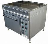 Плита электрическая Гомельторгмаш ПЭМ-4-010-Н