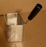 Корзина Kocateq SMBS001 для макароноварки
