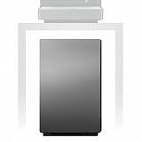 Холодильник Franke UT12 Twin