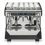 Кофемашина Rancilio Classe 7 E Tall 2GR Compact
