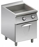 Многофункциональный кухонный аппарат Mareno NVB76E2