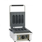 Вафельница Roller grill GES80