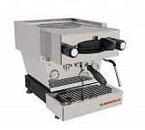 Профессиональная кофемашина La Marzocco Linea Classic MP 1GR